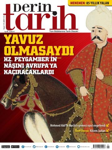 045-Aralik2015