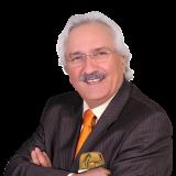 Yavuz Bahadıroğlu