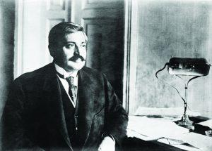 Talat_Pasha