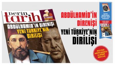 derin_tarih_54_eylul