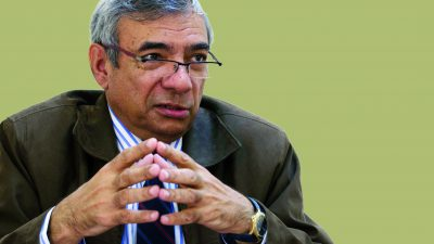 Prof.Dr.İhsan Şerif Kaymaz: İsmet Paşa Petrol Karşılığında Musul Pazarlığı Yapmıştı