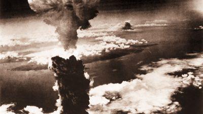 atombombasi