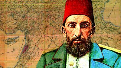 map-jerusalem-ottomanmapisrael1873