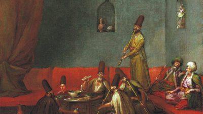 ramazan-medeniyeti-acilis