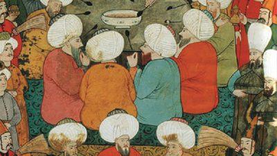 ramazan-sofrasi