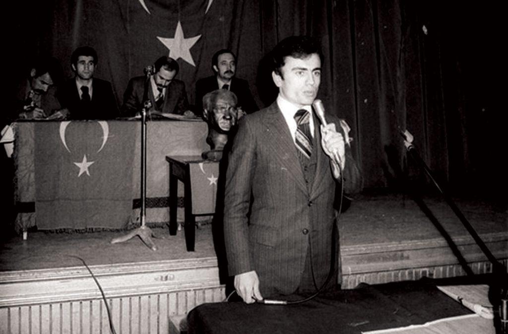 muhsin yazıcıoğlu 1987 ile ilgili görsel sonucu
